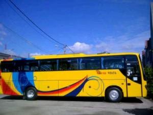 Bus Pariwisata Siena Wisata – Sewa Bus Pariwisata Siena Wisata