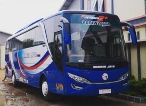 jasabuspariwisata-bus-pariwisata-sumber-jaya