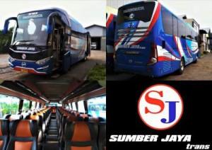 jasabuspariwisata-bus-pariwisata-sumber-jaya-biru