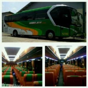 jasabuspariwisata-bus-pariwisata-sumber-jaya-hijau