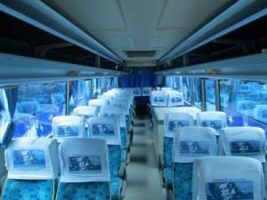 jasabuspariwisata-bus-pariwisata-symphonie-interior