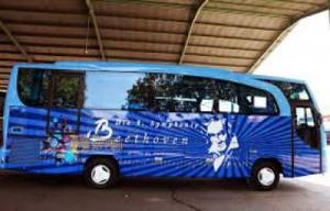 jasabuspariwisata-bus-pariwisata-symphonie-medium