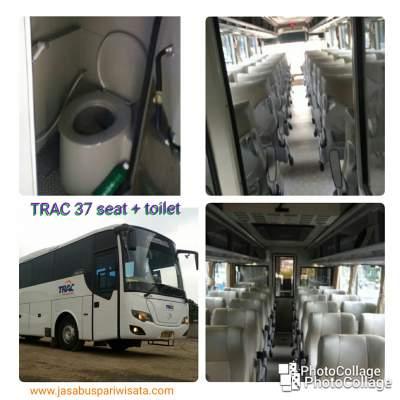 jasabuspariwisata-bus-pariwisata-trac-37s-toilet