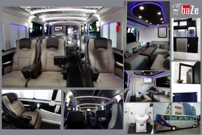 jasabuspariwisata-bus-pariwisata-trac-luxury