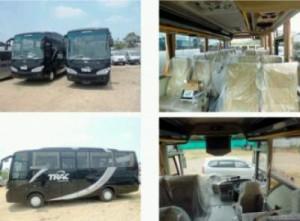 jasabuspariwisata-bus-pariwisata-trac-medium