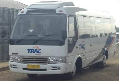 jasabuspariwisata-bus-pariwisata-trac-toyota-coaster-19-seat