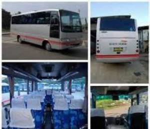 jasabuspariwisata-bus-pariwisata-white-horse-medium
