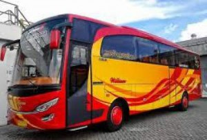 jasabuspariwisata-bus-pariwisata-william-big