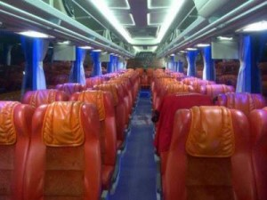 jasabuspariwisata-bus-pariwisata-william-interior
