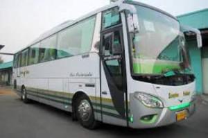 jasabuspariwisata-bus-pariwisata-scorpion-holidays