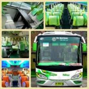 jasabuspariwisata-bus-pariwisata-scorpion-holidays-fasilitas