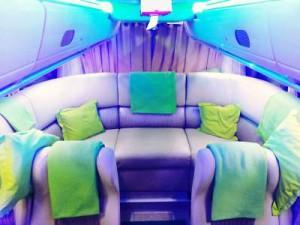 jasabuspariwisata-bus-pariwisata-scorpion-holidays-sofa