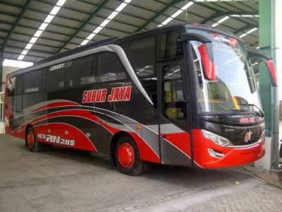 jasabuspariwisata-bus-pariwisata-subur-jaya-bigbus