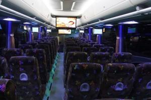 jasabuspariwisata-bus-pariwisata-subur-jaya-interior