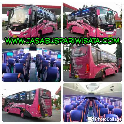 jasabuspariwisata-bus-pariwisata-subur-jaya-medium