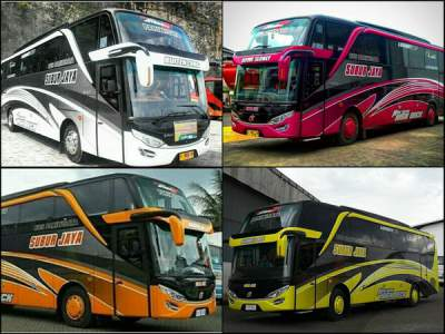 jasabuspariwisata-bus-pariwisata-subur-jaya-shd