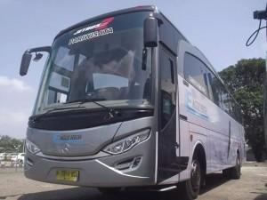 jasabuspariwisata-bus-pariwisata-eagle-high-eksterior