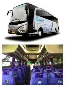 jasabuspariwisata-bus-pariwisata-eagle-high