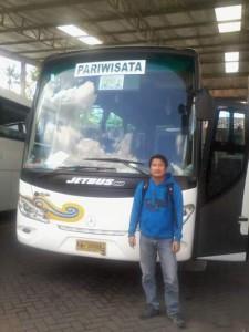 jasabuspariwisata-armada-drop-jemput-mudik-2012