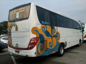 jasabuspariwisata-armada-drop-jemput-mudik-2013