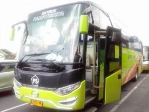 jasabuspariwisata-bus-mudik-lebaran