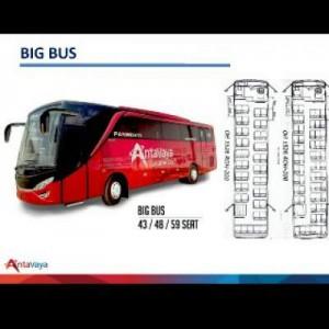 jasabuspariwisata-bus-pariwisata-antavaya-bigbus