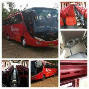 jasabuspariwisata-bus-antavaya-fasilitas