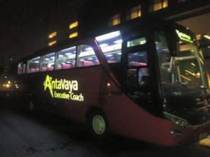 jasabuspariwisata-bus-pariwisata-antavaya-glow