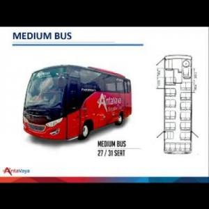 jasabuspariwisata-bus-pariwisata-antavaya-medium
