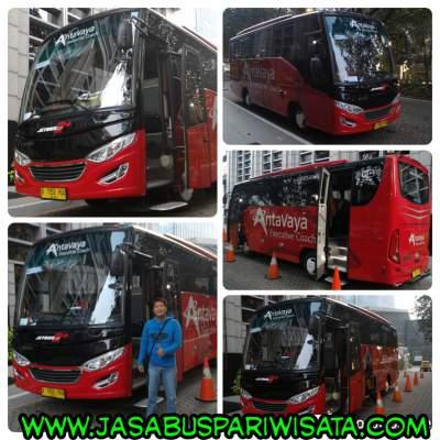 jasabuspariwisata-bus-pariwisata-antavaya