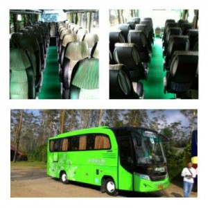 jasabuspariwisata-bus-pariwisata-abituren