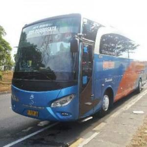 Bus Pariwisata Astina Trans – Sewa Bus Pariwisata Astina Trans