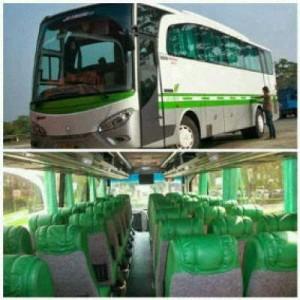 jasabuspariwisata-bus-pariwisata-cahaya-trans-interior