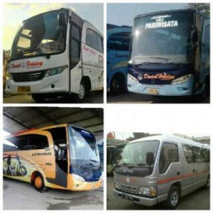 Bus Pariwisata Danish Holiday – Sewa Bus Pariwisata Danish Holiday