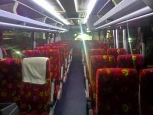 jasabuspariwisata-bus-pariwisata-danish-holiday-interior