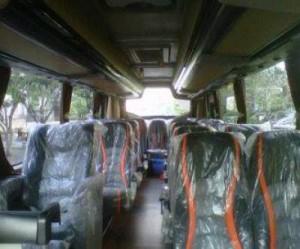 jasabuspariwisata-bus-pariwisata-himalaya-trans-19seat