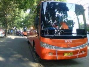 jasabuspariwisata-bus-pariwisata-mku