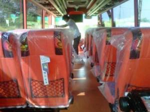 jasabuspariwisata-bus-pariwisata-mku-interior