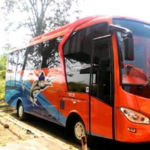 jasabuspariwisata-bus-pariwisata-mku-medium
