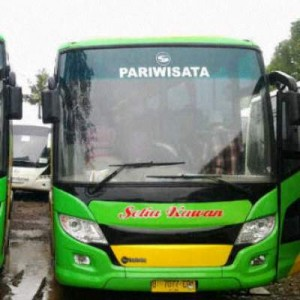Bus Pariwisata Setia Kawan – Sewa Bus Pariwisata Setia Kawan