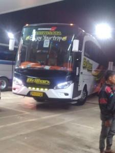 jasabuspariwisata-bus-mudik-lebaran-2105