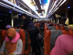 jasabuspariwisata-bus-mudik-lebaran-2015-interior