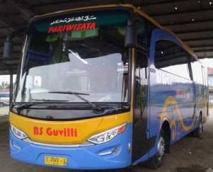 jasabuspariwisata-bus-pariwisata-bs-guvilli