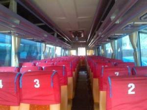 jasabuspariwisata-bus-pariwisata-bs-guvilli-seat