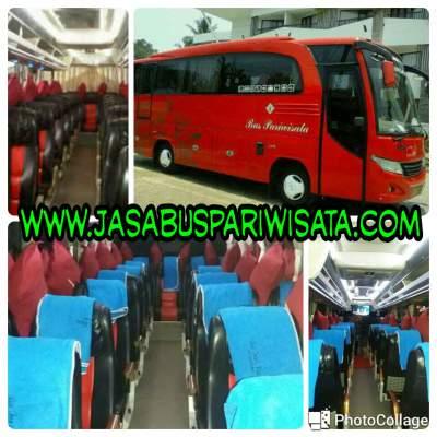 jasabuspariwisata-bus-pariwisata-koswara-trans-medium