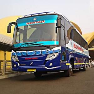 Bus Pariwisata Malino Putra – Sewa Bus Pariwisata Malino Putra
