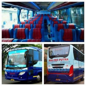 jasabuspariwisata-bus-pariwisata-malino-putra-interior