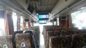 jasabuspariwisata-bus-pariwisata-premiere-interior