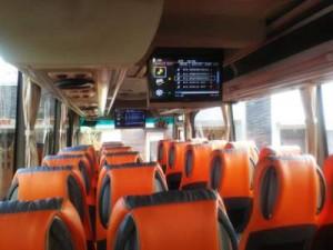 jasabuspariwisata-bus-pariwisata-tampian-trans-interior