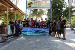 Paket Wisata Pulau Tidung – AJB Tour & Trans